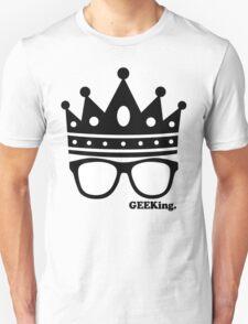 GEEKing T-Shirt