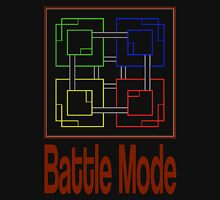 Battle Mode ala Mario Kart Shirt & Sticker Unisex T-Shirt
