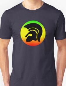 Trojan Unisex T-Shirt