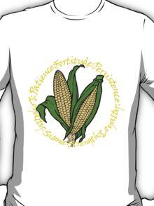 supreme attributes T-Shirt