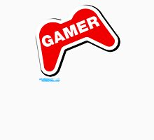 Gamer Pad T-Shirt