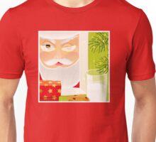 Santa!.. Unisex T-Shirt