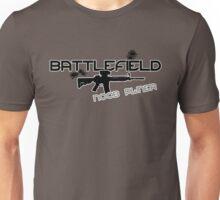 Battlefield Noob PWNer Unisex T-Shirt