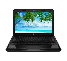 View Pictures of Hp 1000 1204Tu Laptop Intel Celeron Dual Core by sady7894