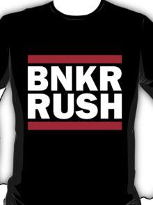 BUNKER RUSH T-Shirt