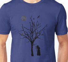 late lantern Unisex T-Shirt