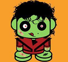 Thriller Zombio'bot 1.0 T-Shirt