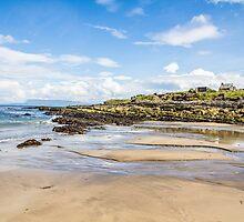 West Coast of Ireland by DanButlerPhoto