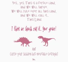 curse your sudden but inevitable betrayal, firefly, pink by olivehue