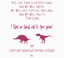 curse your sudden but inevitable betrayal, firefly, fuchsia by olivehue