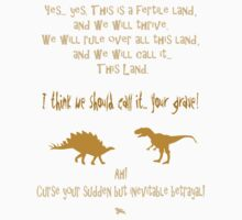 curse your sudden but inevitable betrayal, firefly, mustard by olivehue