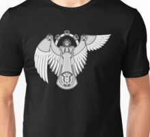 GrayAngel Unisex T-Shirt