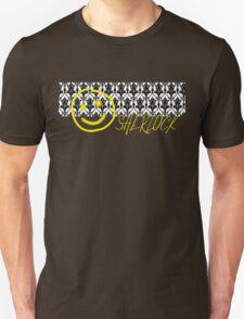 B-O-R-E-D  T-Shirt