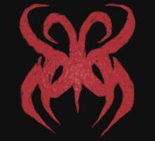 Infectus Logo One Piece - Long Sleeve
