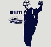 Bullitt Unisex T-Shirt