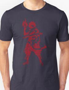 Fairy Tail - Natsu Dragneel T-Shirt