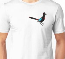New Mexico Road Runner Unisex T-Shirt