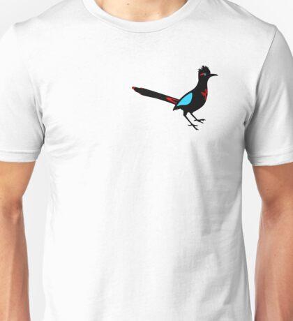 New Mexico Road Runner Unisex T-Shirt