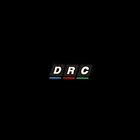 DRC. by creasepegg