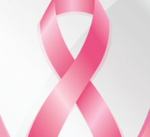 I Got This - Cancer Ribbon Sticker