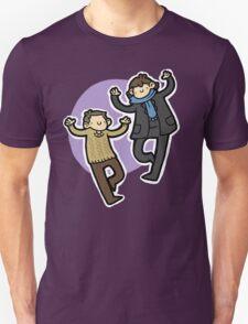 Doodle Detectives T-Shirt