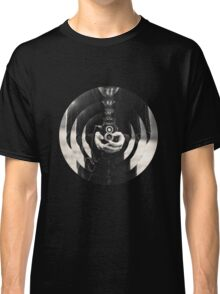 Circle Camera. Classic T-Shirt