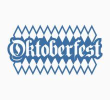 Oktoberfest Design by Style-O-Mat