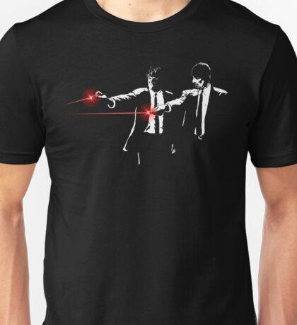 Meth Fiction Unisex T-Shirt