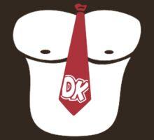 DK by SweetDreams13