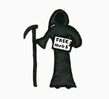 Free Hugs... Unisex T-Shirt