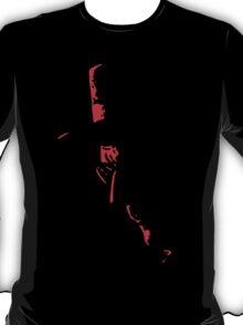 Breaking Bad - Mr White T-Shirt T-Shirt