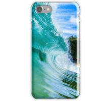 Iphone Wave iPhone Case/Skin