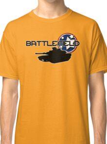Battlefield - Abrams Hammer Classic T-Shirt