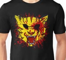 Tony - Hotline Miami 2 Unisex T-Shirt