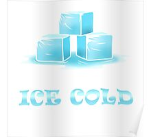 ICECOLD Poster