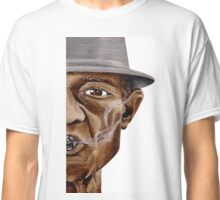 HABANO Classic T-Shirt