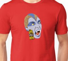 The Lair of the White Worm Unisex T-Shirt