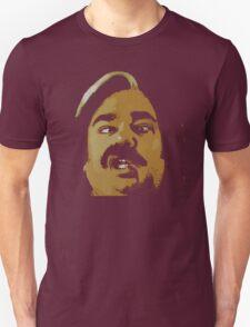 Nuts ! Unisex T-Shirt