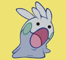 GOOMY Kids Clothes