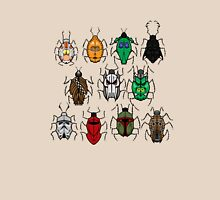 New Bug Collective Unisex T-Shirt