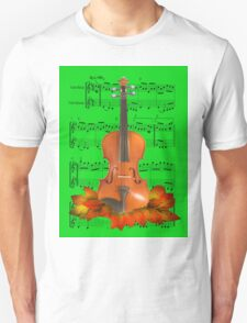Music to the ears T-Shirt