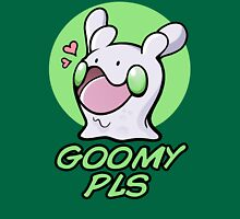 Goomy Pls Unisex T-Shirt