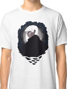Myth Classic T-Shirt