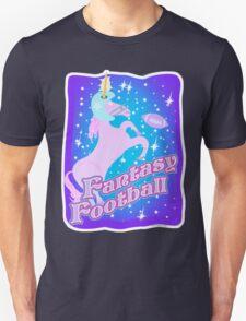 Fantasy Football Unisex T-Shirt
