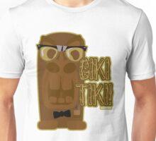 The Giki Tiki Unisex T-Shirt