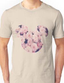 Mickey!? Unisex T-Shirt