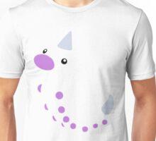 013 Weedle Unisex T-Shirt