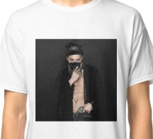 Super sexy G-Dragon!!! Classic T-Shirt
