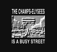 Champs Unisex T-Shirt