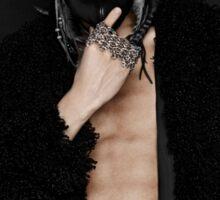 Super sexy G-Dragon!!! Sticker